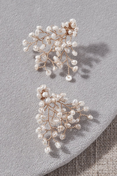 View larger image of Orleans Earrings