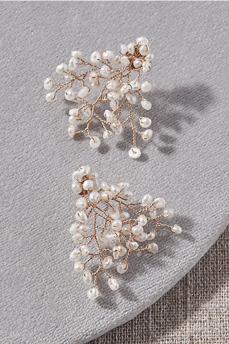 Orleans Earrings