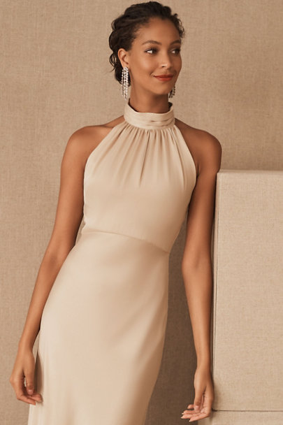 View larger image of BHLDN Cortland Dress