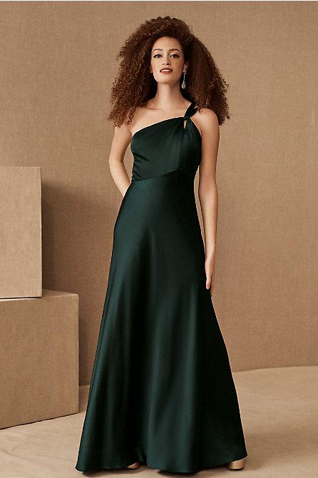 BHLDN Ashland Dress