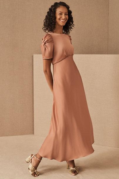 View larger image of BHLDN Leyden Dress