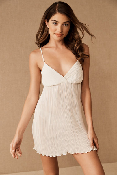 View larger image of Magic Chemise