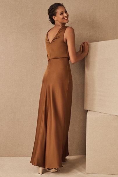 View larger image of BHLDN Espen Dress