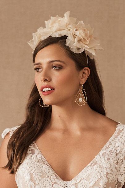 View larger image of Rita Von Merci Headband