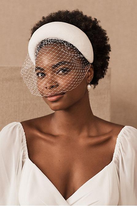 Rita Von Grace Headband