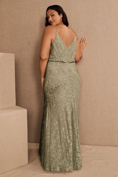 View larger image of Jenny Yoo Dahlia Dress