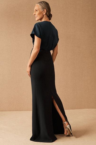 View larger image of Sachin & Babi Laurana Dress