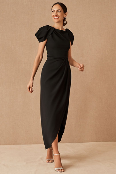 View larger image of BHLDN Sayre Dress
