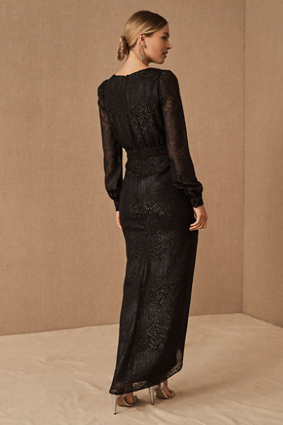 View larger image of BHLDN Nikka Dress
