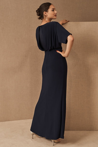 View larger image of BHLDN Thorton Jersey Dress