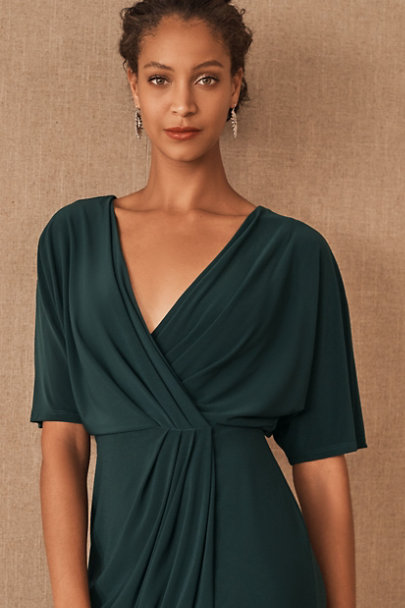 View larger image of BHLDN Thorton Dress