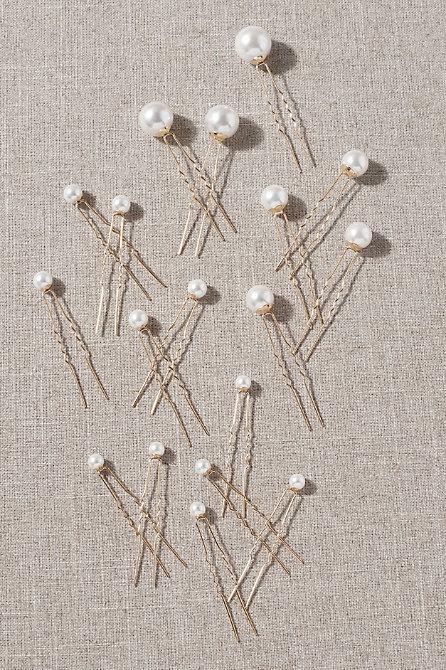 Vanesse Hair Pin Set