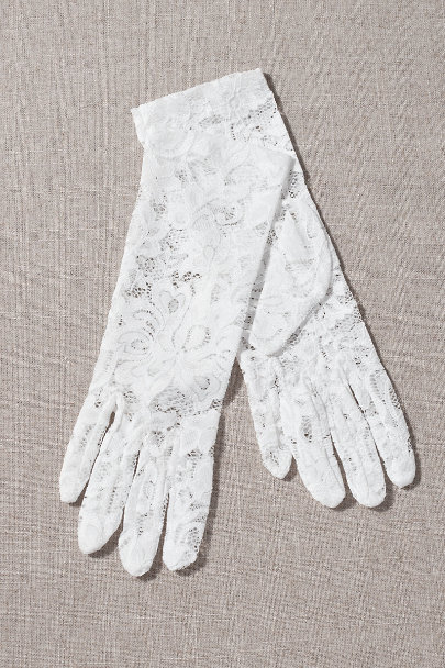 View larger image of Visconti Gloves