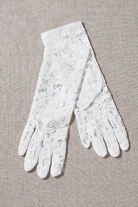 Visconti Gloves