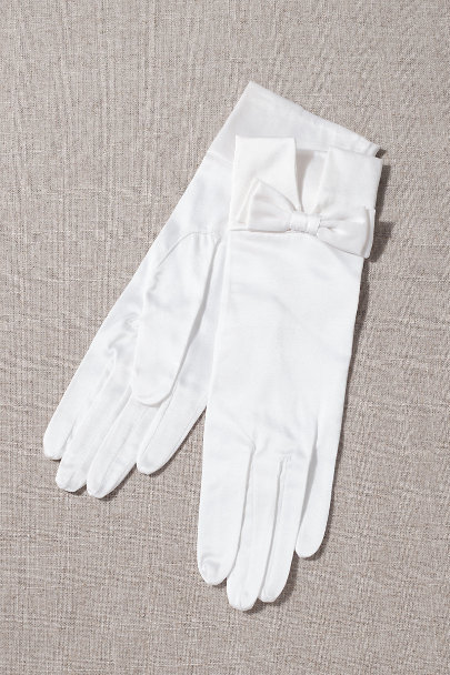 View larger image of Rimini Gloves