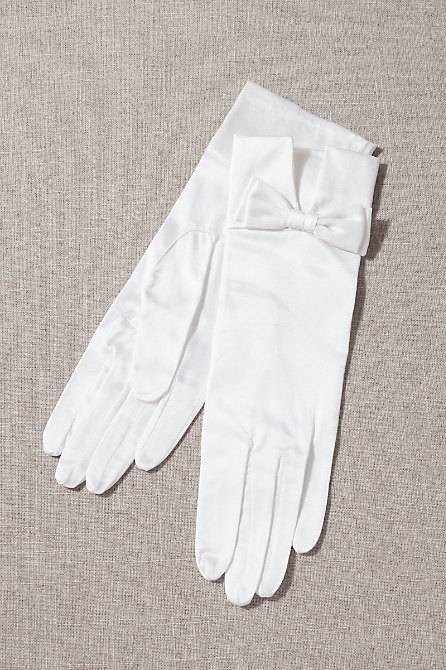 Rimini Gloves