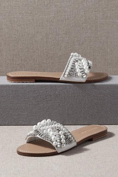 View larger image of Nema Sandals