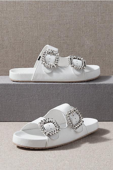 Ranna Sandals