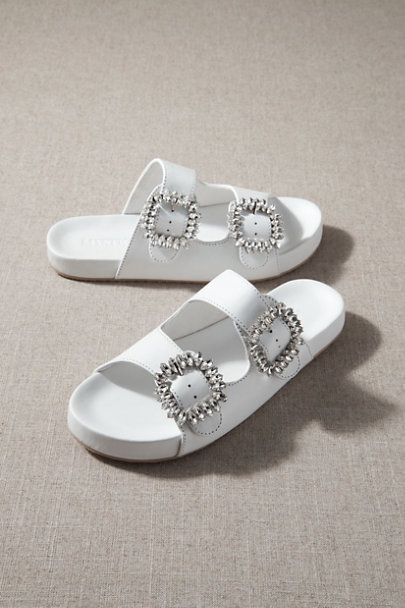 View larger image of Ranna Sandals