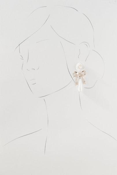 View larger image of Nicola Bathie Plummer Earrings