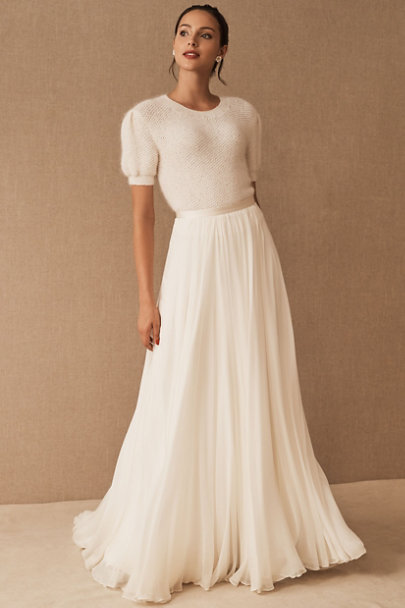 View larger image of Catherine Deane Delia Skirt