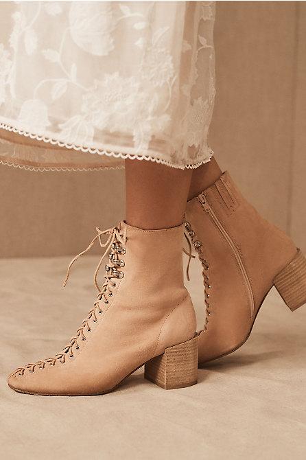 Jeffrey Campbell Tucson Boots