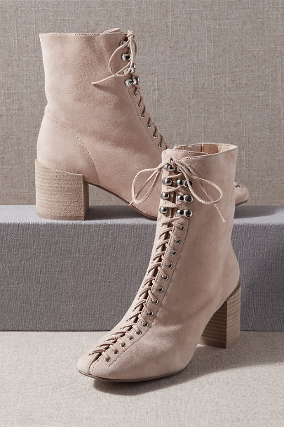 View larger image of Jeffrey Campbell Tucson Boots
