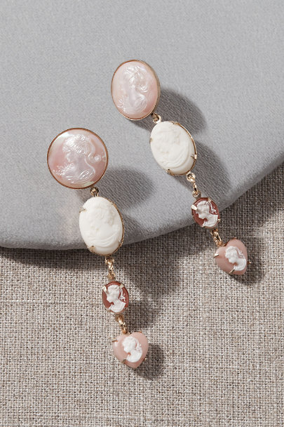 View larger image of Neely Phelan Eyre Earrings