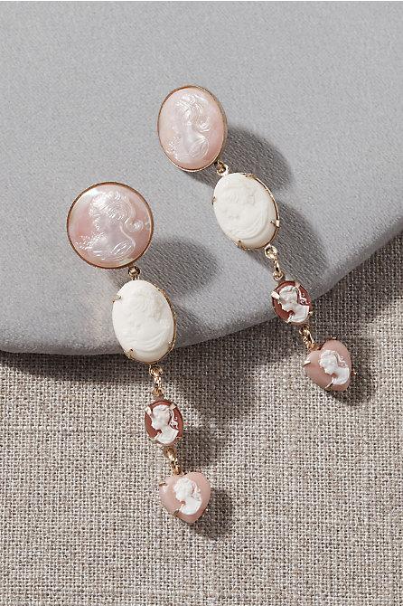 Neely Phelan Eyre Earrings