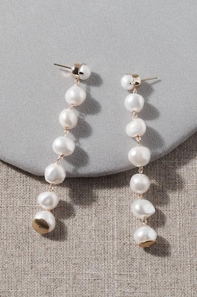 View larger image of Neely Phelan Karlina Earrings