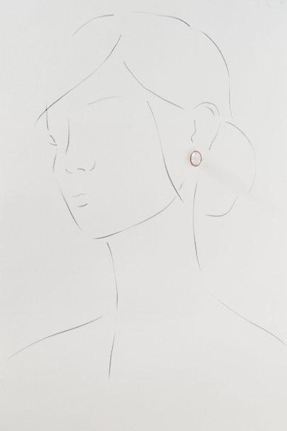 View larger image of Neely Phelan Graham Earrings