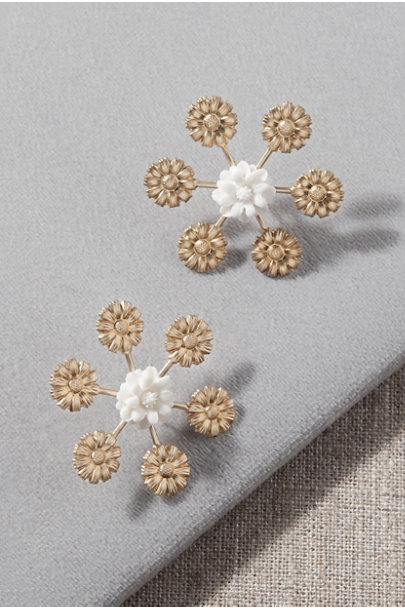 View larger image of Neely Phelan Cabello Earrings