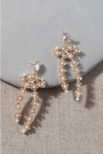 View larger image of Neely Phelan Morello Earrings
