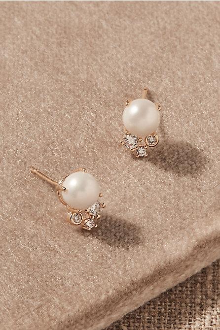 Westcott Earrings