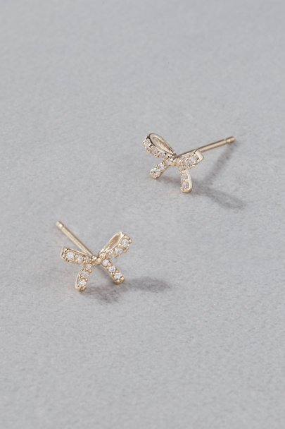 View larger image of Tomelle Earrings