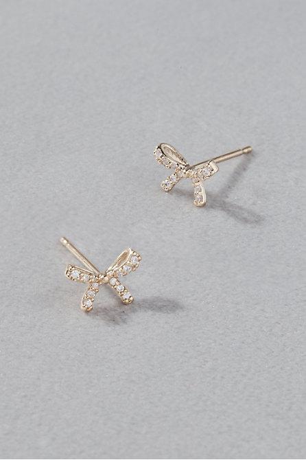 Tomelle Earrings