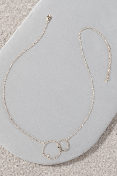 View larger image of Lisi Necklace