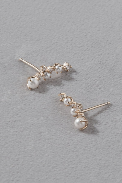 View larger image of Findlay Earrings