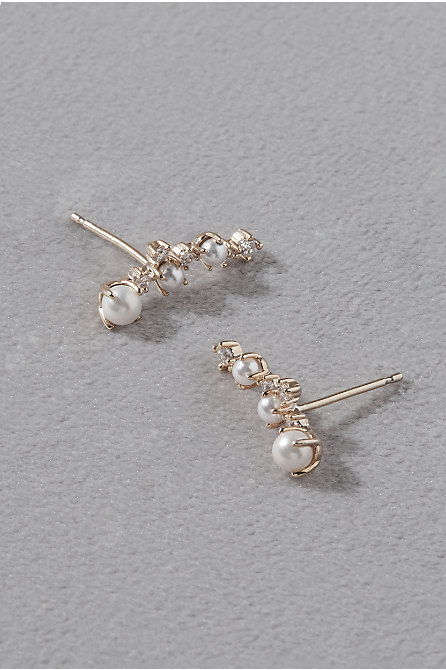 Findlay Earrings