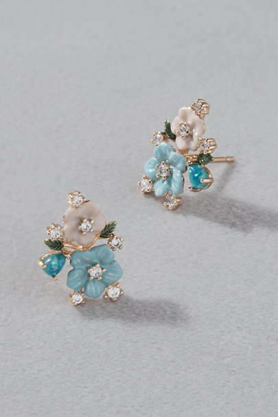 View larger image of Seabrook Earrings