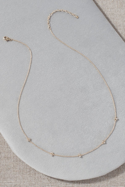View larger image of Minnette Necklace