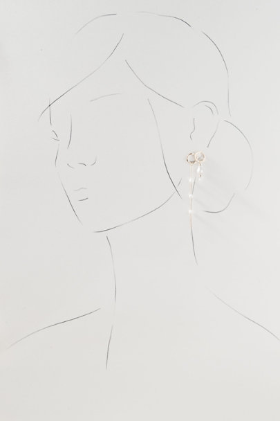 View larger image of Lemmon Pearl Earring Pack