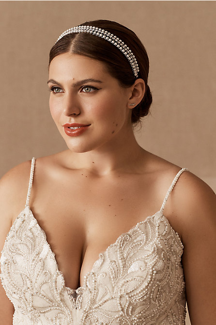 Sammi Headband