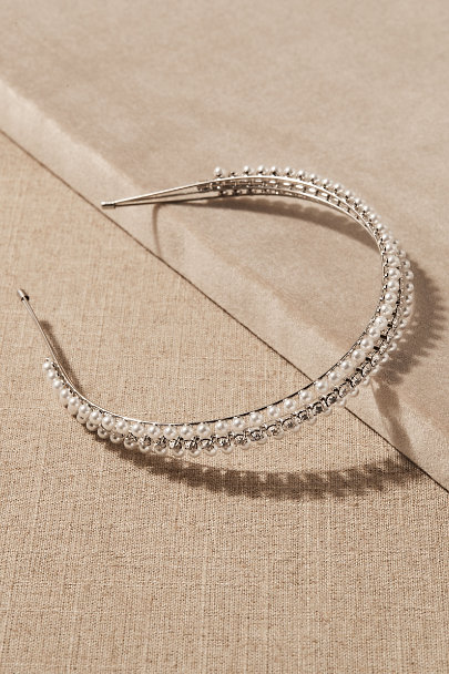 View larger image of Sammi Headband