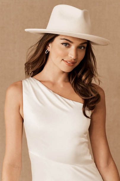 View larger image of Wyeth London Hat