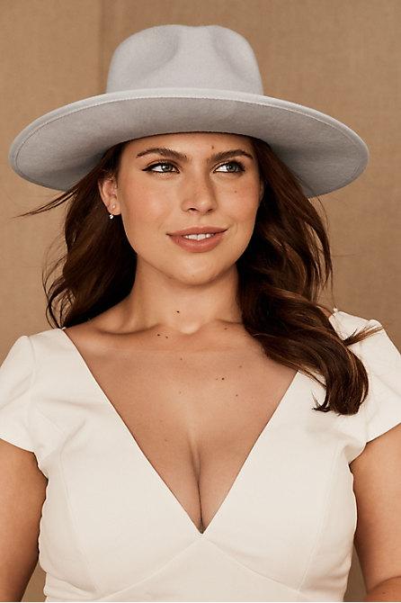 Wyeth Carter Hat