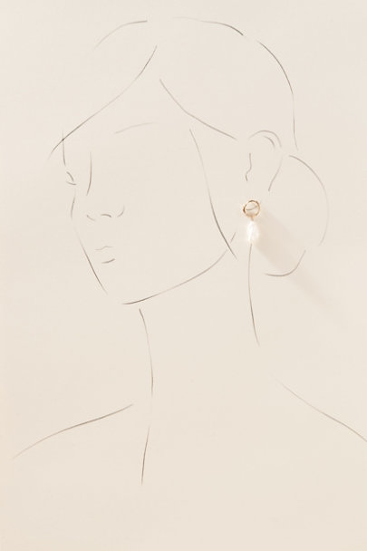 View larger image of Mychelle Earrings