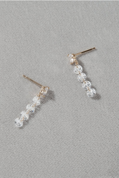 View larger image of Cranbury Earrings
