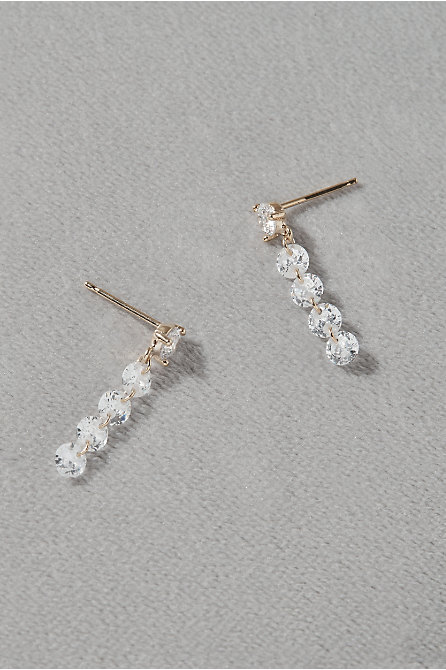 Cranbury Earrings