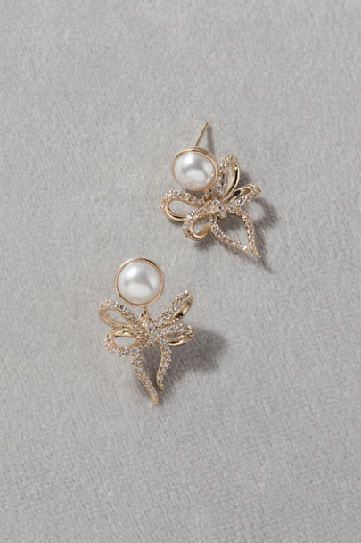 View larger image of Blunham Earrings